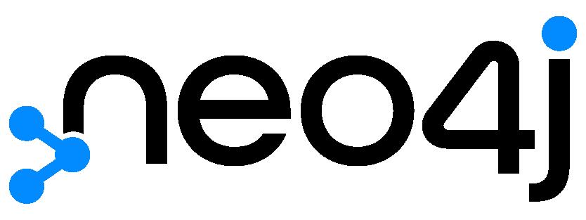 neo4j 2021